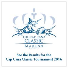 Cap Cana | Marina Cap Cana