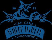 Logo Line up tournament